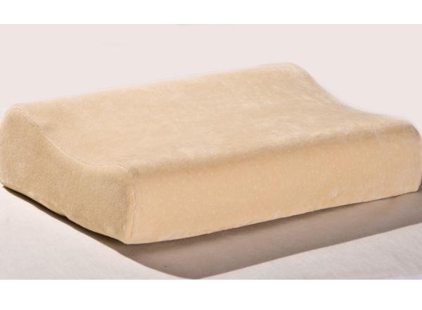 太空枕(1)