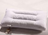 竹碳枕(1)