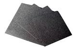 不锈钢纤维耐高温过滤材料(3)