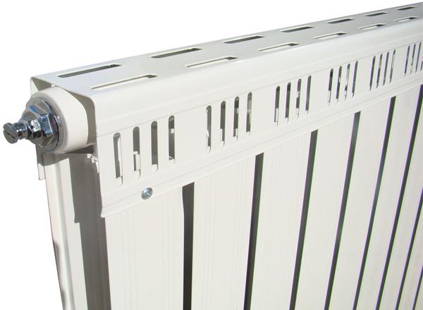 钢铝复合散热器(3)