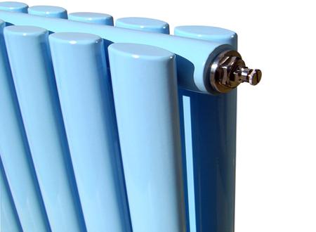 钢制双塔散热器(3)