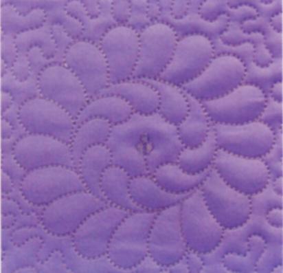 绗缝绗绣15