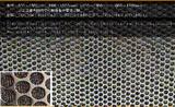 不锈钢纤维耐高温过滤材料(2)