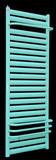扁管大背篓散热器