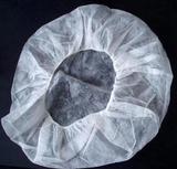 无纺布应用于一次性防尘帽