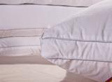 四季舒馨枕