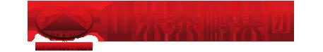 山东pokerstars登录 | 首页有限公司