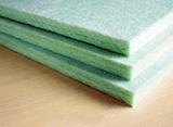玉石垫保温聚酯棉