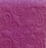 绗缝绗绣10