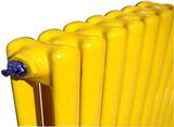 钢制片头散热器(3)