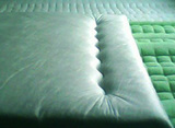 军用棉垫胎
