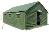帐篷系列(1)