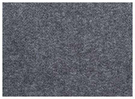 高档针刺无纺布(2)