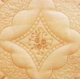 绗缝绗绣14