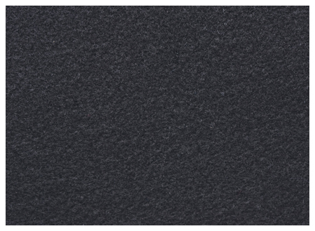 高档针刺无纺布(3)