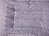 定型决明子枕(1)