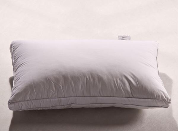 四季舒馨枕(1)