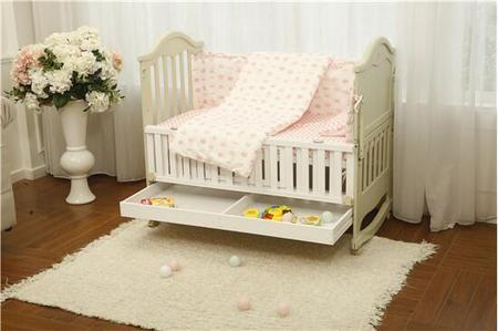 婴儿床20.jpg