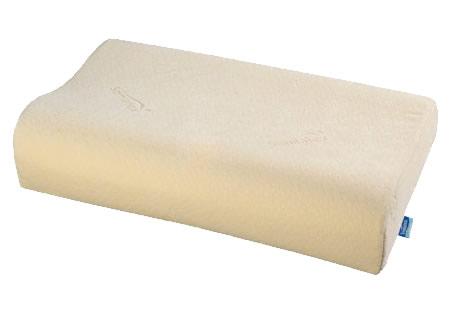 B型保健枕