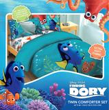 迪斯尼卡通儿童套件-海底总动员