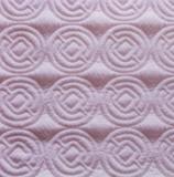 绗缝绗绣17