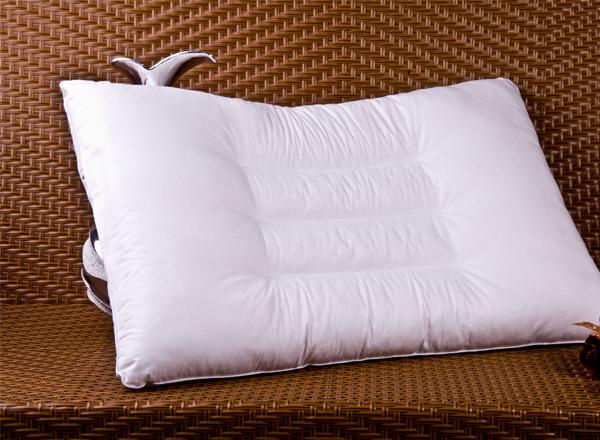 定型决明子枕