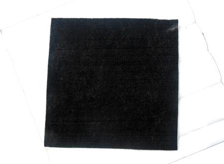 强力复合聚酯棉