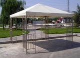 帐篷系列(4)