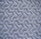 绗缝绗绣8